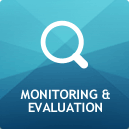 monitoring evaluation